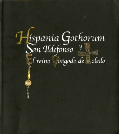 Hispania Gothorum